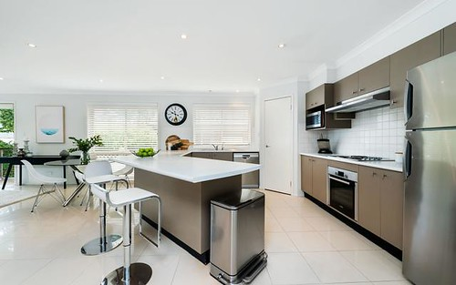 70B Victoria Rd, West Pennant Hills NSW 2125