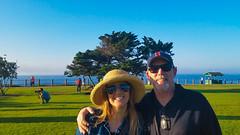 20180207_162137.jpg (smilerockon52) Tags: 2018 california sandiego lajollacove peter unitedstates us