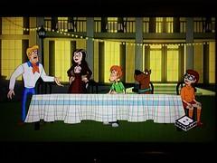 ¡Ponte en onda, Scooby-Doo! (hernánpatriciovegaberardi (1)) Tags: turner broadcasting system inc time warner boomerang cartoon network hannabarbera wb animation ponte en onda we cool scoobydoo 2018 vtr chile velma dinkley