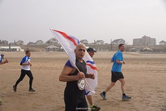 DSC04485 (ZANDVOORTfoto.nl) Tags: runnersworld circuitrun 2018 zandvoort aan zee beach beachlife run runner running hardlopen rennen netherlands nederlan nederland holland