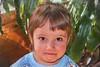 Little Miss Skylar (jta1950) Tags: kid child enfant children portrait person people cute adorable 3yearold fille girl little