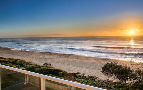 9/181 Ocean St, Narrabeen NSW 2101