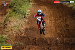 Motocross_1F_MM_AOR0196