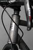 _U0A5231.jpg (peterthomsen) Tags: gravelbike titanium adventure sram caletticycles sramred anodized ryanrinn allroad cyclocross enve etap chrisking zipp