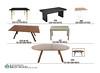 2017 IRONWOOD_FURNITURE DESIGN (永祥昇 IRONWOOD) Tags: furniture bentwood plywood chair 曲木椅 曲木家具 傢俱 家具設計 營業用 oem