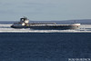 rsp32918arrice_rb.jpg (rburdick27) Tags: robertspierson lowerlakestowing marquette ice lakesuperior scenicmichigan