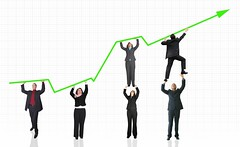 business growth and success graph (cfdtfep) Tags: aim arrow business businessman chart climbing comparative competition composition confidence confident corporate demographic difference distribution diversity executive finance financial goal graph graphic group groups growing growth illustration integration man market meeting men overwhite people percentage population presentation purple pushing rising share shares succeed success successful upwards walking winner world woman women grow