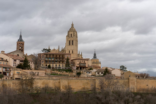 20180324-DSC00776-Spain.jpg