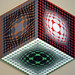 Trybox by Vasarely 1979 065a