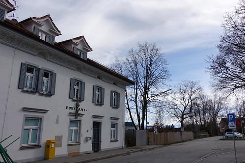 2018-04-02 Tutzing, Ilkahöhe, Starnberger See 033