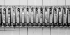 Kokerei Hansa 7112 (s.alt) Tags: kokereihansa hansa dortmund germany industriekultur stillgelegt museum technicalbuildingmonument industrie fabrik industrial strukture decay steel stahl cokingplanthansa cokingplant kokerei coke cokeovenminecraft cokeovenplant cokeoven industriedenkmalpflege industriedenkmal huckarde bergbau mining koks routeindustriekultur closed closeddown silhouette blackwhite bw schwarzweiss sw umriss monochrome monochrom
