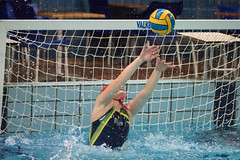 44050875 (roel.ubels) Tags: enc arnhem waterpolo hbw sport topsport 2018 2e klasse