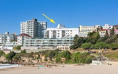 31/5 Campbell Parade, Bondi Beach NSW