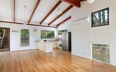 9 Gordon Crescent, Smiths Lake NSW