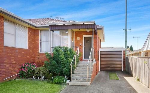 5/16 Gladstone Street, Bexley NSW