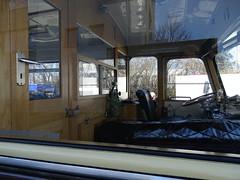 IFA H6 (Führerhaus) (Thomas230660) Tags: dresden eisenbahn dampf dampflok steam steamtrain sony