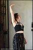 kp5KJ_9042 (paradeimages) Tags: jasmine beauty model fashion seattle punk rock houseparty pbr