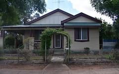 21 Clarinda Street, Parkes NSW