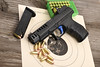 Walther_JAB1622_S6 (Joseph Berger Photos) Tags: walther q5 match 9mm pistol gun vortex vemon red dot