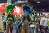 Brazilian Carnival style dancers - FIBO Cologne 2018 (marcoverch) Tags: fitness messe food trends fibo health köln ernährung lifestyle cologne kölnmesse festival parade people menschen celebration feier music musik dancing tanzen group gruppe performance party pride stolz competition wettbewerb crowd menge costume kostüm dancer tänzer many viele samba wear tragen street strase city stadt carnival karneval aircraft boeing transport auto world railroad cherry bicycle asia blossom brazilian style dancers fibocologne2018