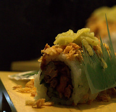 Wasabi (Grenzeloos1) Tags: condiments macromonday hmm わさび 山葵 japanesehorseradish wasabi sushi