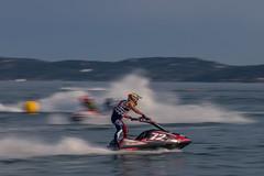 Jet Cup (Matiou83) Tags: saintemaxime provencealpescôtedazur france fr jetcup jetski sport sportnautique seaside contest canoneos