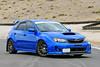Subaru WRX on TSW Nurburgring wheels - 11_theory_wrx (tswalloywheels1) Tags: world rally blue wrb subaru wrx wagon hatch tsw nurburgring mesh rotary forged flow form monoblock wheel wheels rim rims alloy alloys