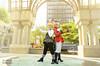 Boyish7 (Anime Revolution 2017) (18) (Kei Cheung (keicheungphotography.wordpress.com)) Tags: tsukiuta tsukiutatheanimation mobilegame cosplay cosplayphotography cosplayers peoplephotography animeconvention japaneseidolgames crossplay vancouver britishcolumbia canada animerevolution2017 boyish7 dancecovergroup