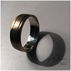108-365 Wedding Ring (Aged Desperado) Tags: 365 ring apple abstract iphone indoors stillife