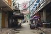 Thailand IMG_3556 RS (Swebbatron) Tags: thailand asia travel canon 1100d radlab gettotallyrad southeastasia pattaya city chonburi street streetphotography urban walkingstreet derelict wildcatsagogo soibj