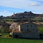 Ribera d'Ondara, la Segarra, Lleida thumbnail