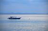 DSC_0047a (lightmeister) Tags: malaysia mersing island sand sea pulau besar