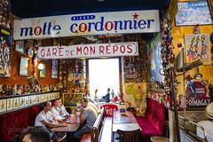 le café du coin de la rue du bout la java, Saint Malo (louis.labbez) Tags: saintmalo juin 2017 labbez bretagne britany illeetvillaine france europe cafã© bistrot restaurant café