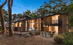 29 Albert Road, Bullaburra NSW