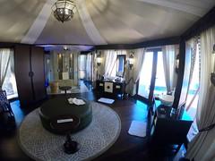 The Ritz Carlton, Ras Al Khaimah, Al wadai desert 10 (Travel Dave UK) Tags: theritzcarlton rasalkhaimah alwadaidesert