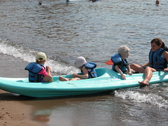 Summer holiday 04062 (mfraser6811) Tags: greece markwarner 2004 summerholiday family toby theo mark sam chris paula gabriel isobel brian maureen