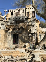 2018-03-01 GOPS Hike Spa Museum (143) (MadeIn1953) Tags: 2018 201803 greatoutdoorsgo 20180301 california coachellavalley riversidecounty deserthotsprings dhs go greatoutdoorspalmspringsgops gops cabotspueblomuseum museum