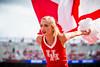 Houston Cheerleaders '17 (R24KBerg Photos) Tags: coogs cheer cheerleaders houston houstoncougars collegesports college tdecustadium americanathleticconference aac ncaa texas 2017 pretty canon