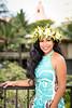 Hau'oli March 2018 05 (JUNEAU BISCUITS) Tags: hula haku hawaiian hawaii hawaiiphotographer portrait portraiture model femalemodel modeling nikond810 nikon