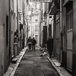 Alley thumbnail