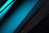 Simple blue lines. (Siggi007) Tags: blue line lines shadows light water oil artistic simple dark creative canon poster minimalism colors liquid exposure closeup details farben abstract blur