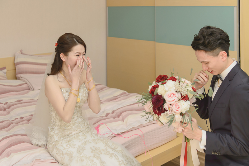 新竹國賓婚宴,新竹國賓婚攝,新竹國賓,婚禮主持小吉,EVEN MORE,婚攝,婚攝推薦,新祕MICO,MSC_0055