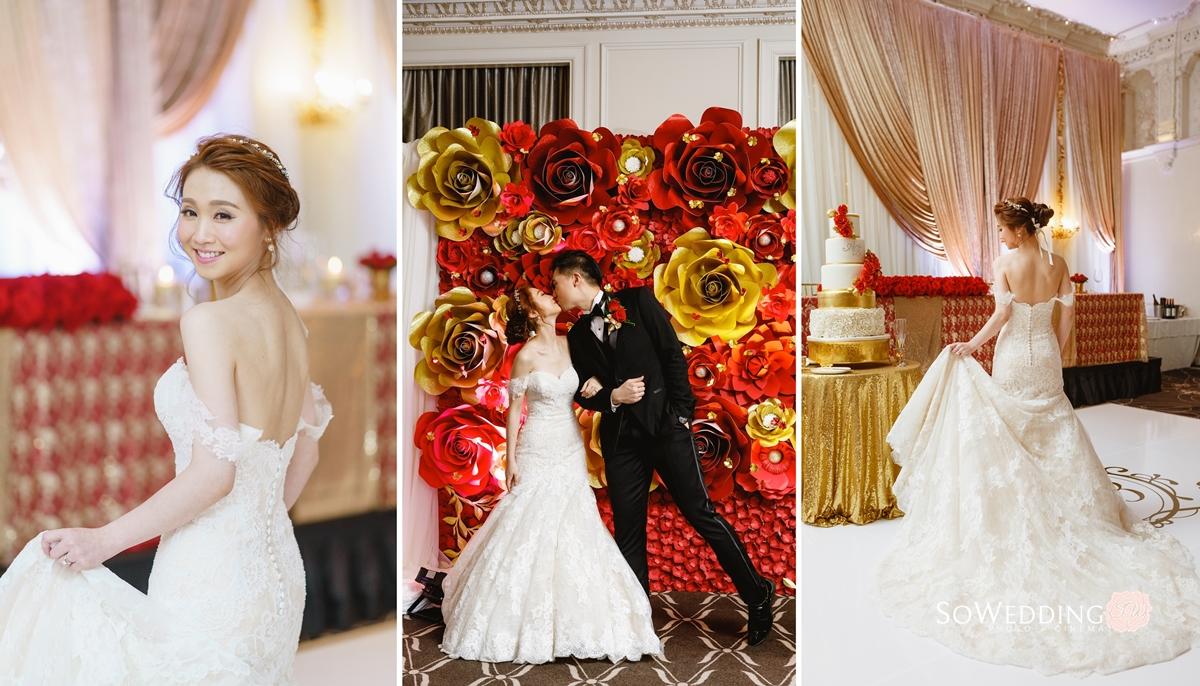 Alice&Basil-Wedding-HL-HD-0254