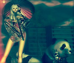 ╰☆╮Music creates order out of chaos..╰☆╮ (яσχααηє♛MISS V♛ FRANCE 2018) Tags: agatamode agata parxdesign monso neojapan avatar avatars artistic art appliers japonica laq event events roxaanefyanucci poses photographer posemaker photography mesh models modeling marketplace maitreya lesclairsdelunedesecondlife lesclairsdelunederoxaane girl fashion flickr france firestorm fashiontrend fashionable fashionista fashionindustry female fashionstyle fantasy designers secondlife sl styling slfashionblogger shopping style sexy woman virtual blog blogger blogging bloggers beauty bento bodymesh asiatic japan