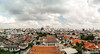 Bangkok - City of Angels (Lцdо\/іс) Tags: bangkok thailande thailand thailandia thai thaïlande travel panorama panoramique panoramic city citytrip cityscape กรุงเทพมหานคร กรุงเทพฯ krungthep asia asian asie asiatique อมรรัตนโกสินทร์ มหินทรายุธยา มหาดิลกภพ นพรัตน์ราชธานีบุรีรมย์ อุดมราชนิเวศน์มหาสถาน อมรพิมานอวตารสถิต สักกะทัตติยะวิษณุกรรมประสิทธิ์
