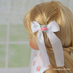 AlenaTailorForDoll march 18-012 (AlenaTailorForDoll) Tags: alenatailor alenatailorfordoll diannaeffner doll dressforlittledarlingdoll littledarling