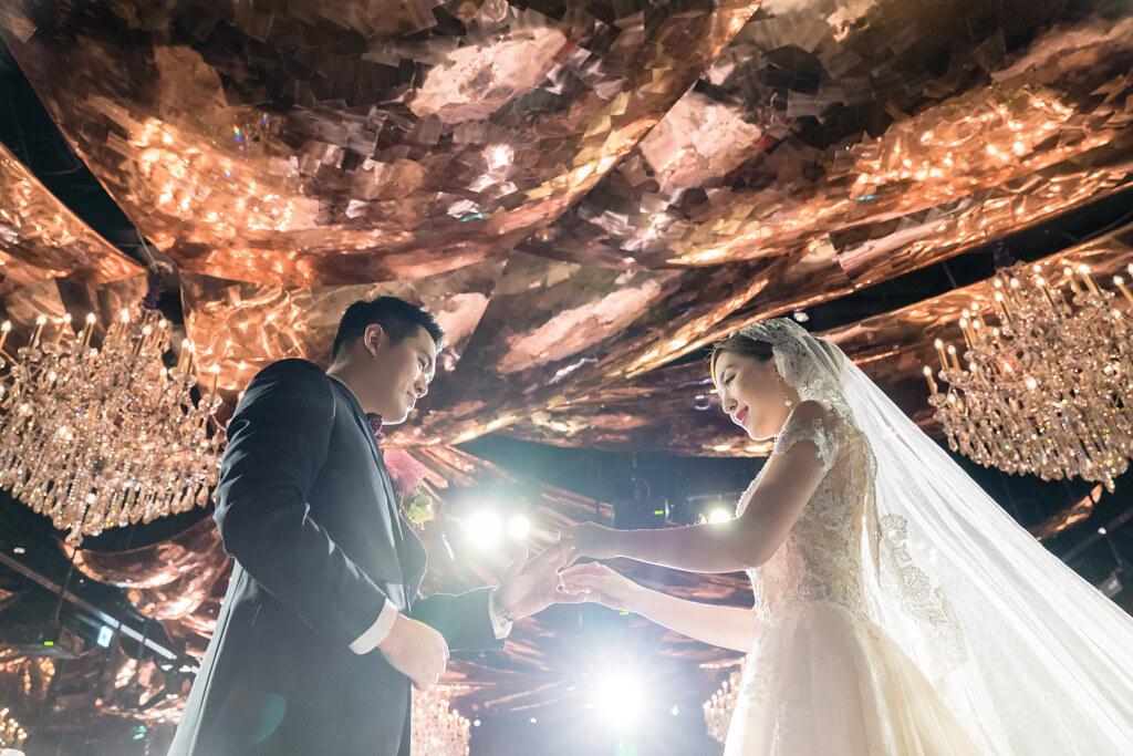 婚攝,君品,明亮,加冰,推薦