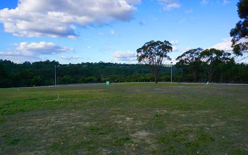 Lot 7 Brushy Hill Crescent, Kellyville NSW