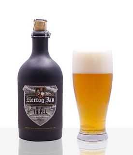 Hartog Jan - Tripel