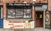 THE DOMINICK INN - WAS PADDY MURPHYS OF DOMINICK STREET [UPPER DOMINICK STREET]-137863 (infomatique) Tags: thedominickinn paddymurphys pub guinness williammurphy infomatique fotonique dublinpub streetsofdublin march 2018